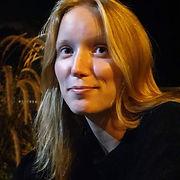 Annie Jacobsson