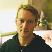 Filiph Jakobsson