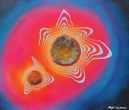 Orange Beats - Filiph Jakobsson