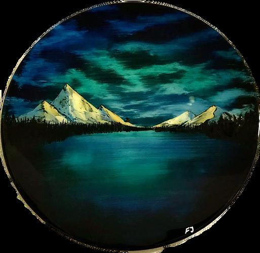 Blue sky - Filiph Jakobsson