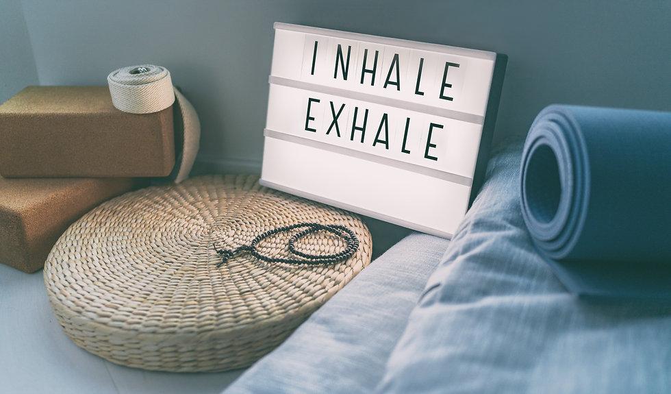 inhale exhale.jpg