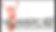 logo reussite.png