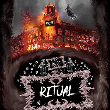 ritual art.JPG