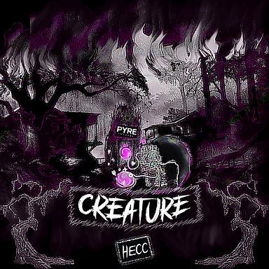 Creature artwork.jpg