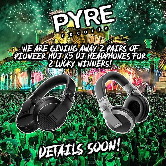headphone giveaway.jpg