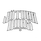 Jotunn black transparent.png