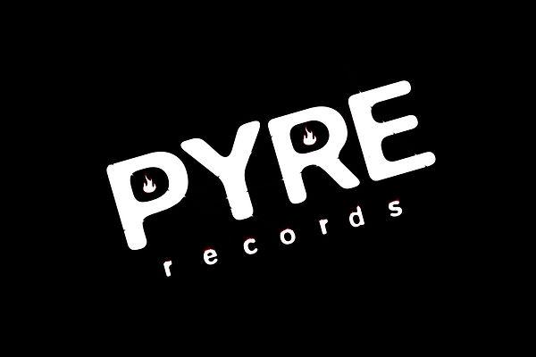Pyre logo for google front.jpg