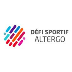 Défi sportif AlterGo