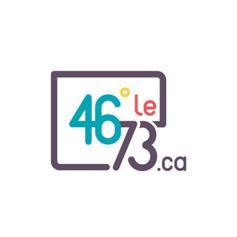 Le 4673