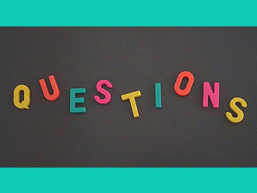 Le Q & A des Commères