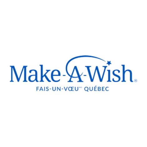 Fais-Un-Voeu Québec