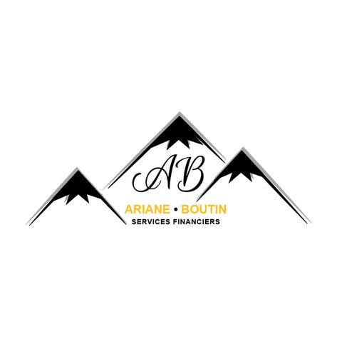 Ariane Boutin - Services financiers