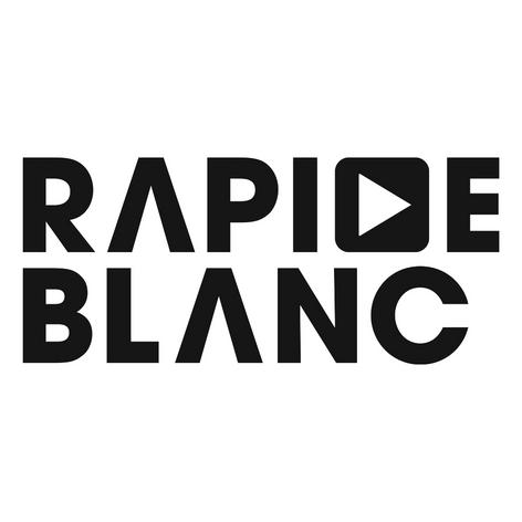 Rapide Blanc