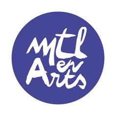 Mtl en Arts