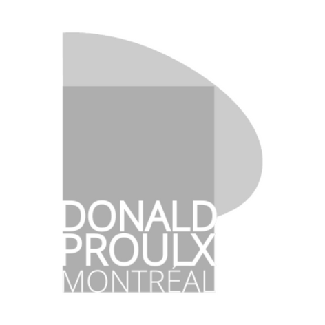Donald Proulx