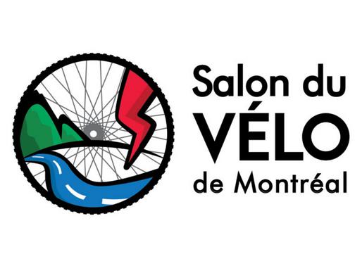 Un vent de renouveau pour le plus grand Salon du vélo jamais présenté au Québec!