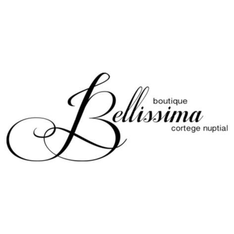 Boutique Bellissima