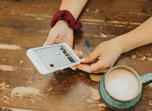 Les outils indispensables pour planifier tes médias sociaux comme un pro