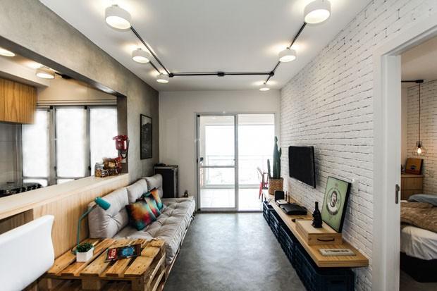 apartamento-lacedemonia-spestudio_05