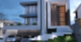 adnssouza, adnsprojeta, arqutetura, portinari, casa, moderna, arquitetura, arch, desig, campinas, valinhos, architecture, alphaville, tambore,