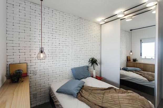apartamento-lacedemonia-spestudio_07