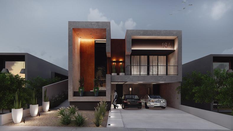 Casa Thide_Photo - 1.jpg