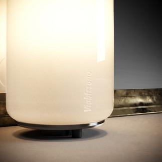 Un litro di Luce by Marcello Chiarenza