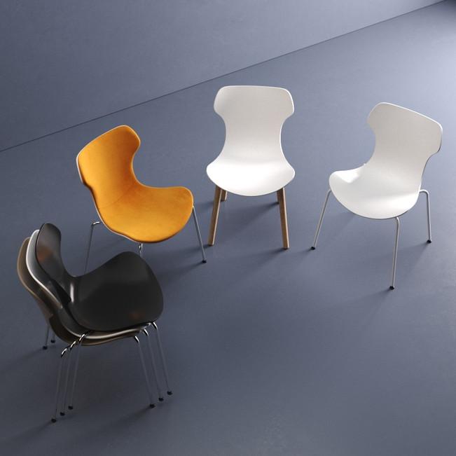 Papilio Chair