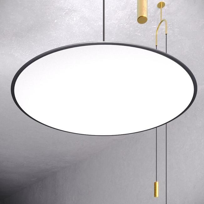 Dada Lamp