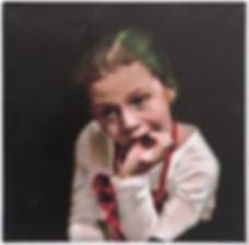Listening to Jeff Koons_klein_bearbeitet