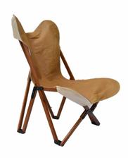 Tripolina chairs