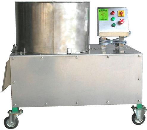 Flour Mixer 2 HP.JPG