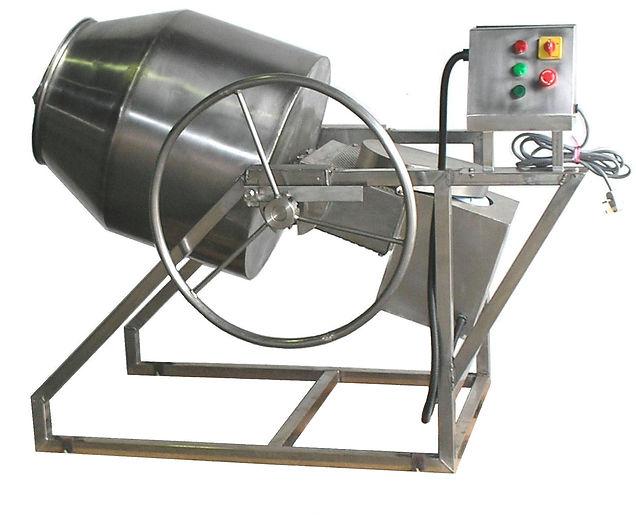 Dry Powder Mixer.JPG