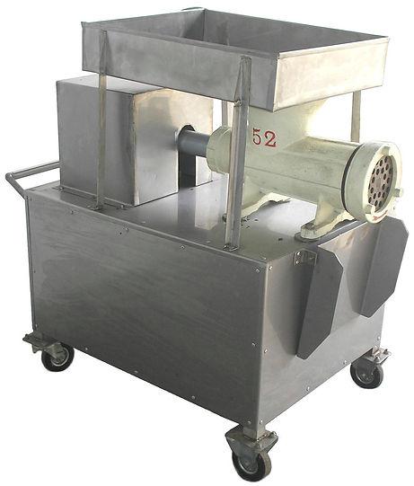 Meat Mincer (No.52).JPG