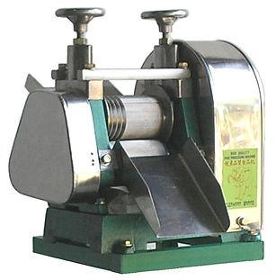 Sugar Cane Presser (PH-SPR).JPG