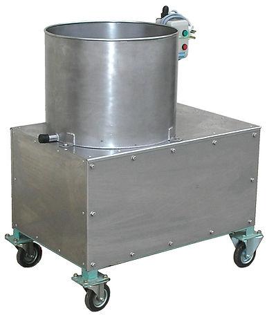 Flour Mixer 1 HP.JPG