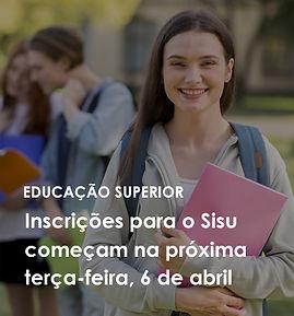 Educa_superior.jpg