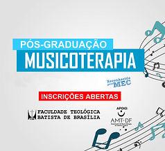 MUSICOTERAPIA_11_site page.jpg