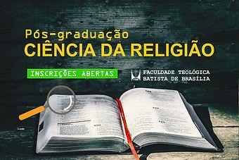 POS-CIENCIA RELIGIAO_b.jpg