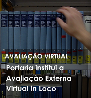IN LOCO VIRTUAL.png