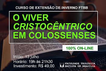 CURSO DE EXTENSÃO-FTBB_1 (1).png