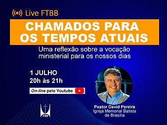 Live FTBB_page.jpg