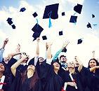 Como-a-escolha-do-curso-de-graduação-vai