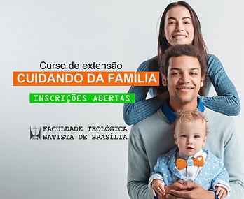 CURSO_FAMILIA_site.jpg