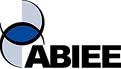 Logo%20ABIEE%20em%20alta%20resolu%C3%A7%C3%A3o_sem%20nome_edited.png