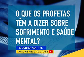 ABERTURA PÓS-GRADUAÇÃO_19 JUNHO_SITE.png