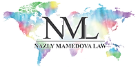 NazLaw_logo_FINAL_042219_COLOR.png