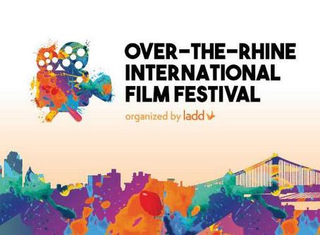 2019 Annual OTR International Film Festival