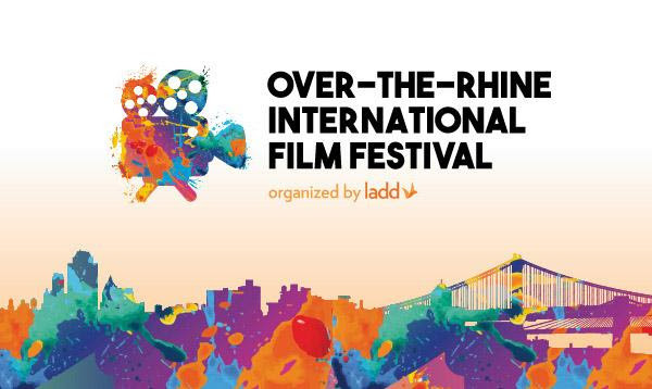 Over the Rhine International Film Fest