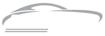 MFD automotive logo white.png